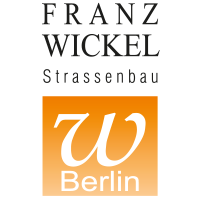 Franz Wickel Berlin GmbH & Co. KG